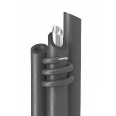 ТРУБКА ENERGOFLEX® SUPER (9 ММ) 110/9 (2 МЕТРА)