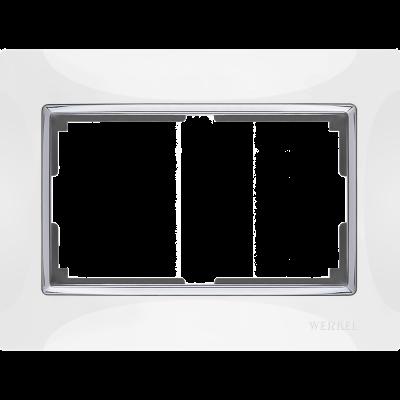 WL03-Frame-01-DBL-white