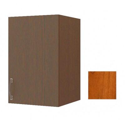 Шкаф навесной кухонный 50 Ольха