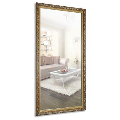 """Зеркало MIXLINE """"Симфония"""" 590*1180"""