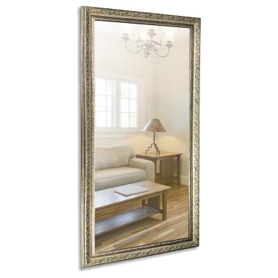"Зеркало MIXLINE ""Верона"" 610*1200 (ШВ)"