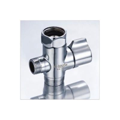 Вентиль клапанный (картридж перек) 1202 UFQ