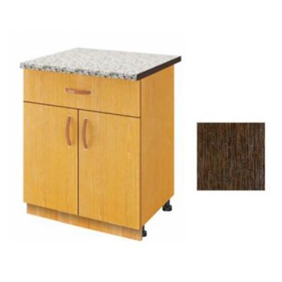 Стол разделочный 60 венге (1 ящик)