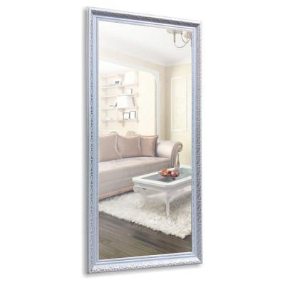 """Зеркало MIXLINE """"Севилья"""" 600*1200 (ШВ)"""