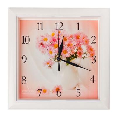 Часы настенные Вега ПЗ-7-108