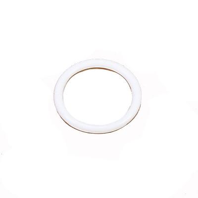Прокладка плоская 40мм М090 Анипласт