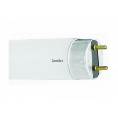 Лампа Camelion FT8 18 Вт (аквариум, Оранжерея )