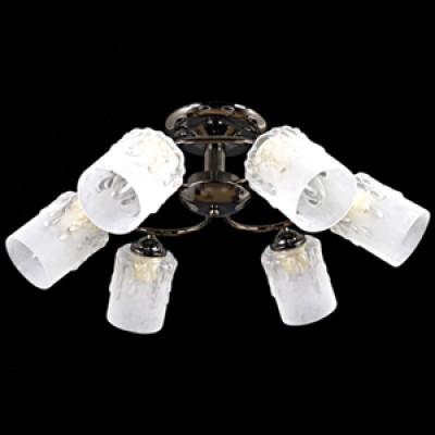 61937-6.3-06В ВG светильник потолочный Reluce