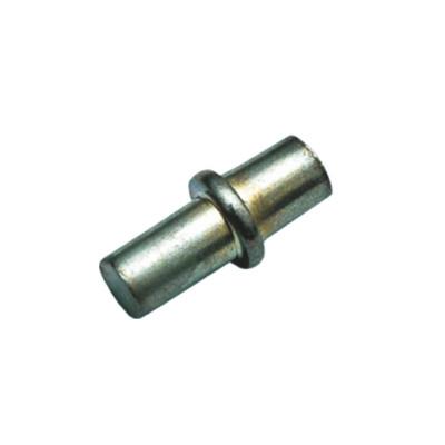 Полкодержатель d 5,0 /16 мм цинк