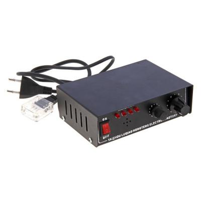 Контроллер LED-F3W-100м