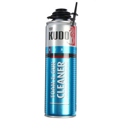 Очиститель пены KUDO Home 650мл