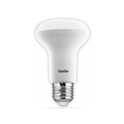 Лампа Led 8,5W R63 E27 4500К Camelion