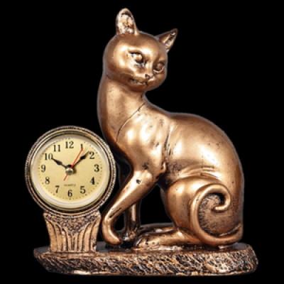 Часы настенные 8260 A Reluce