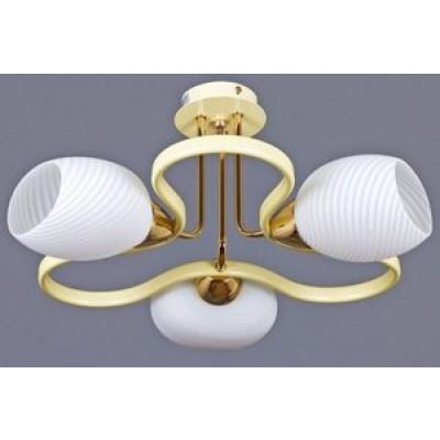 8429/3 PG FGD светильник потолочный Sneha