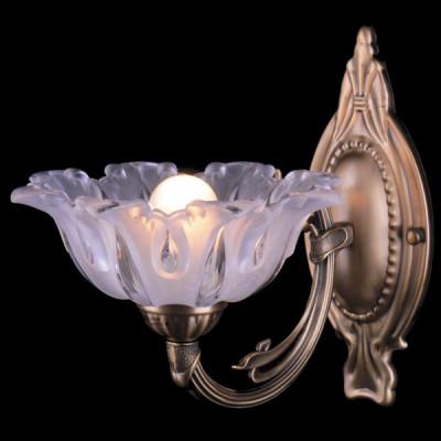 Светильник Classico 89376/1 антич. бронза