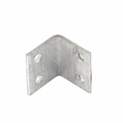Уголок мебельный 25х25х30 мм