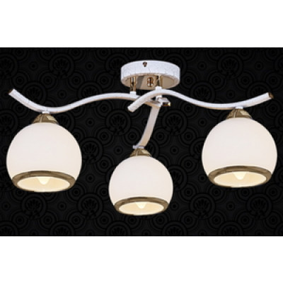 87149-0.3-03A WT светильник потолочный Reluce