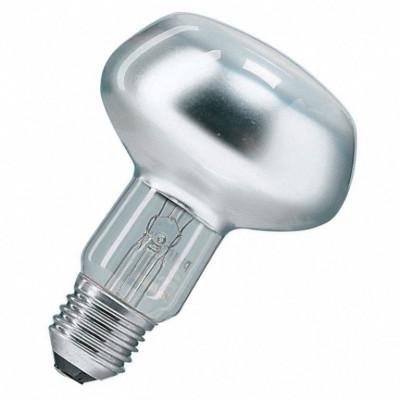 Лампа R80 75Вт Е27 PHILIPS 064011