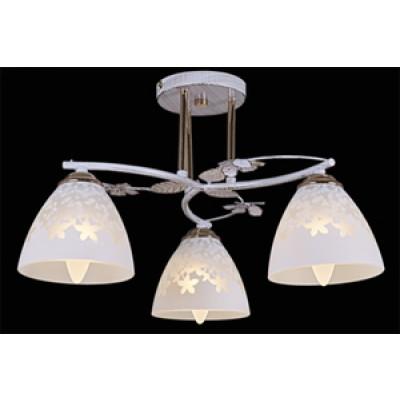 91016-5,3-03 SWT светильник потолочный Reluce