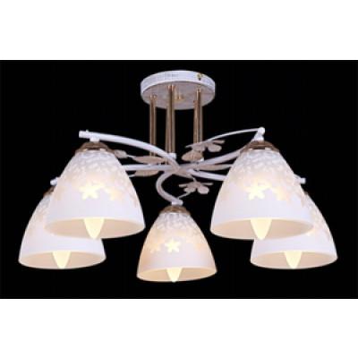 91016-5,3-05 SWT светильник потолочный Reluce