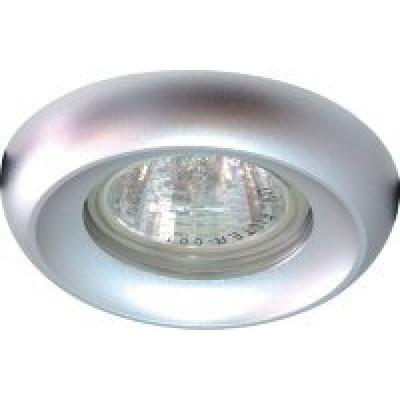 Светильник DL228 алюминий MR16 G5.3 Feron