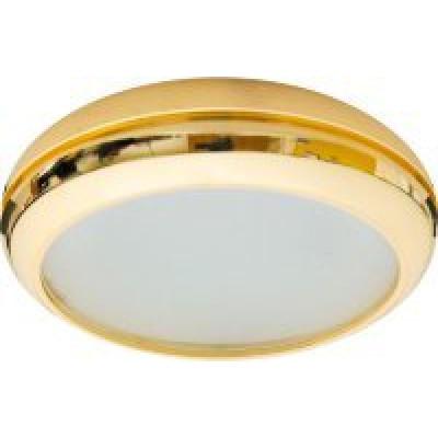 Светильник CD4207 золото MR16 G5.3 Feron