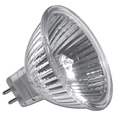 Лампа галоген. 50 Вт 220V GU5.3 MR16 Camelion