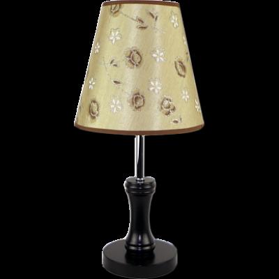 Настольная лампа 05204-1FG