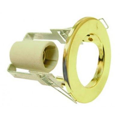 Светильник Comtech NORMA R50 золото