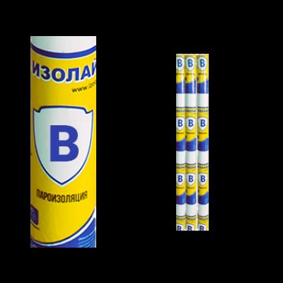 Изолайн В 1,6м. ЭКО (70м2/рулон)