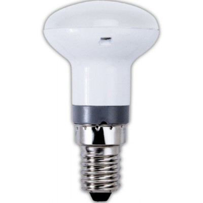Лампа светодиодная LED-R50 5 Вт Е14 4000К 450Лм ASD