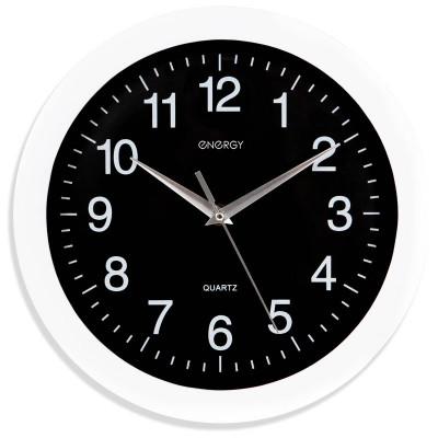 Часы настенные Energy EC-03 (круглые) 9303