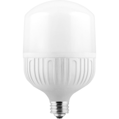 Лампа LB-65 FERON (40W) 230V E27 6400K