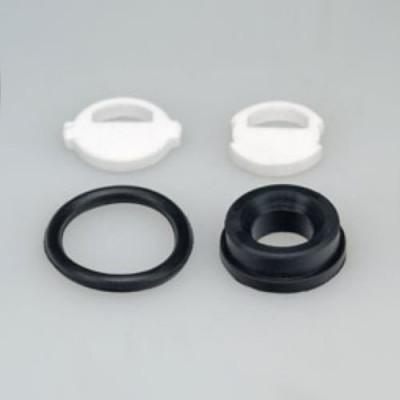 Рем. набор для керамической кран-буксы 1/2 импорт
