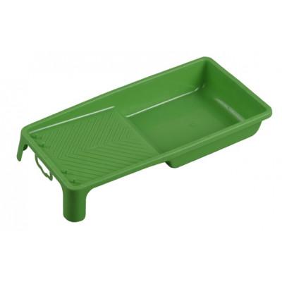Ванночка малярная пластм. 150х290 мм СИБРТЕХ Россия