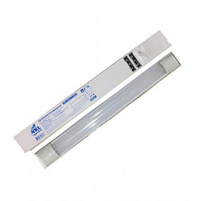 Светильник светодиодный VPO-PC-32-6500, 32Вт, 2300Лм, IP20 VKL electric