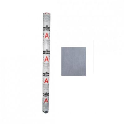 Эколайф А (30 кв.м.) (RAINEX)