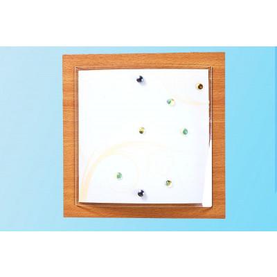 04290-4.5-01 BU WD светильник настенный Reluce