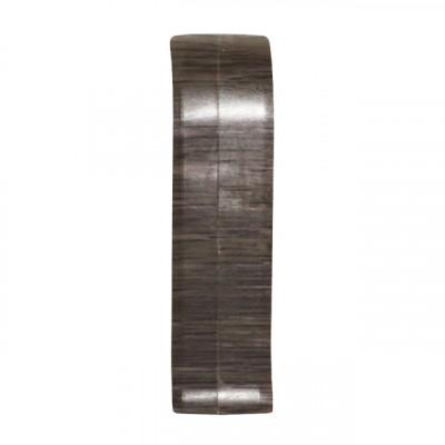 Соединение 58 мм Дуб черненый