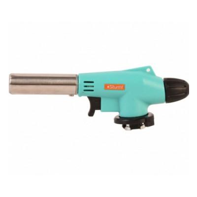 Горелка газ,пьезоподжиг 5015-KL-06 STURM