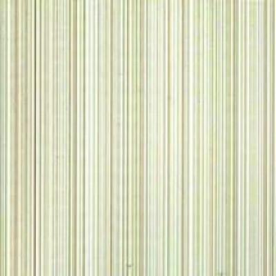 Панель ПВХ 2,7*0,25м Рипс салатовый ( 8шт.)