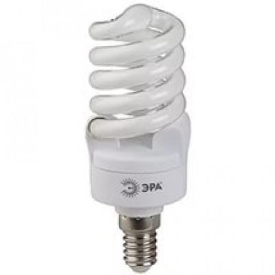 Лампа ЭРА F- SP 11  Е14 2700К