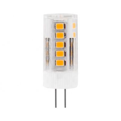 Лампа светодиодная 5W G4 230V 2700К Feron