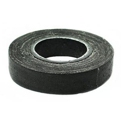 Изолента ХБ 1-ПОЛ 15мм/20м (200г) EKF PROxi