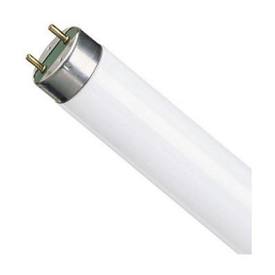 Лампа Bellight LFL 18/765 230B G13