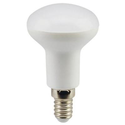Лампа LED 8W E14 R50 4000K 220V Включай