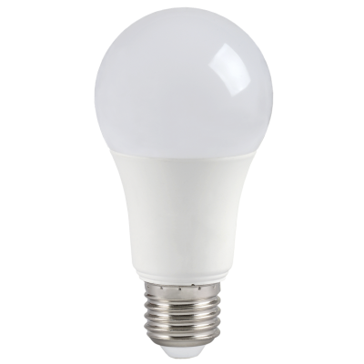 Лампа  Camelion Basic Power А60 LED 13W E27 4500K