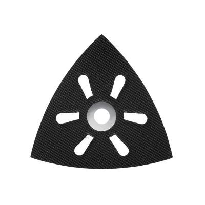 MF5630C-503 шлифовальный диск Энергомаш