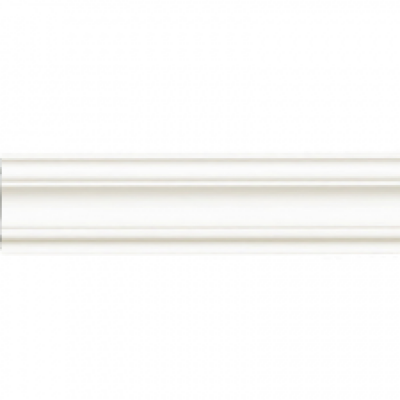 Плинтус потолочный LX-30 2м