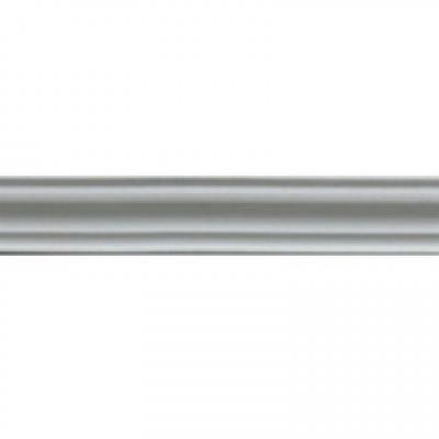 Плинтус потолочный LX-32 2м